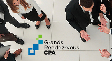 Grand Rendez-Vous CPA